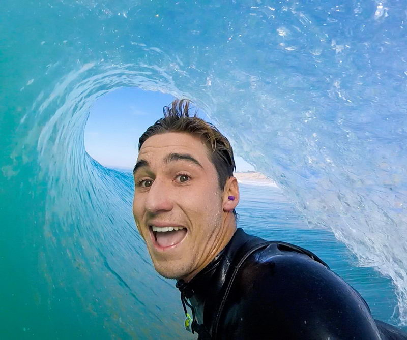 Ryland Barrel Selfie Go Pro_resize_resize