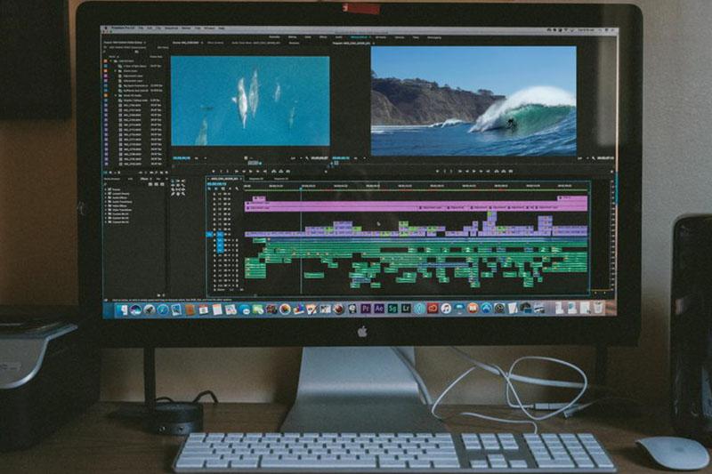 RYlandND VIDEO EDIT_resize 2