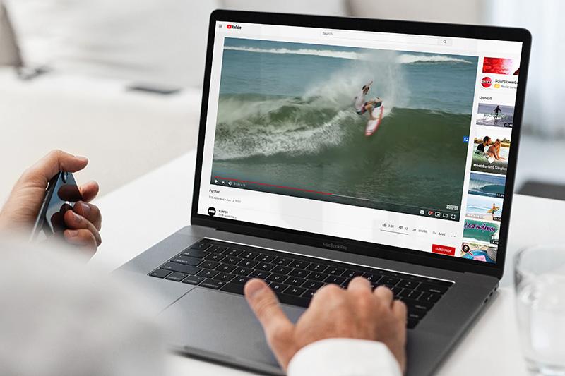 RYLAND - MacBook_Pro