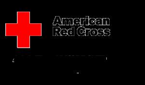 RYLAND-RED-CROSS-CERT2